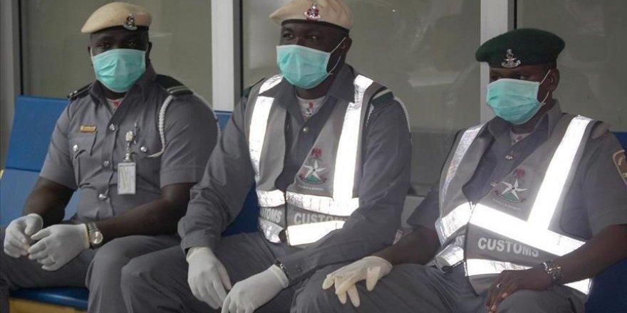 Nijerya'da Lassa sıtması 146 can aldı