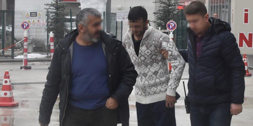 """Konya'daki saldırılarla ilgili yeni açıklama! """"2 şüpheli tutuklandı"""""""