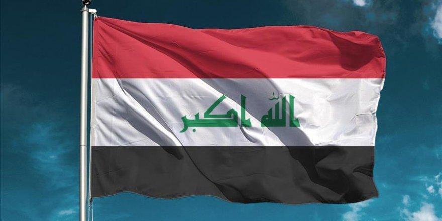 Irak : Un responsable de Daech tué par les services de renseignement à Samarra