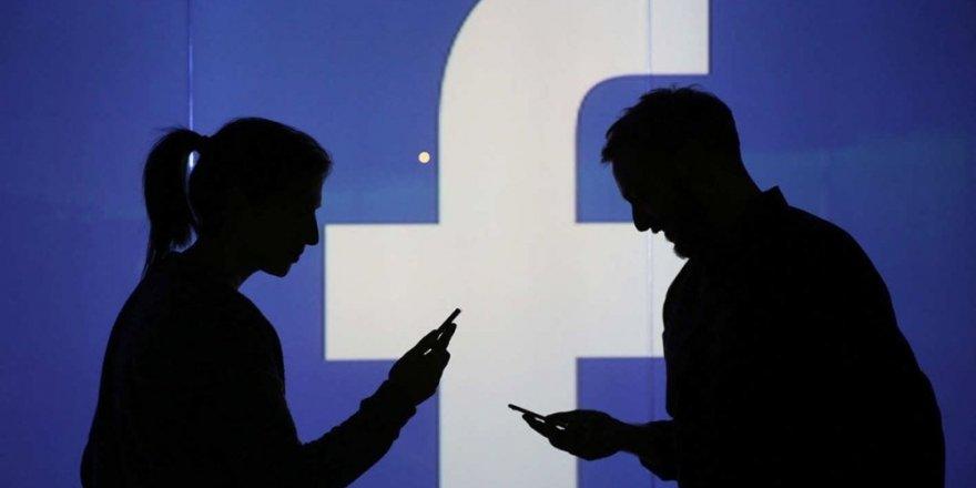 Dolandırıcılar muhtarın Facebook hesabını çaldı