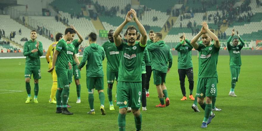 Ali Turan: Bu kadar gaddar olmayın!