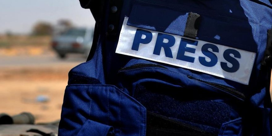 Sudan to release detained journalists 'soon': Official