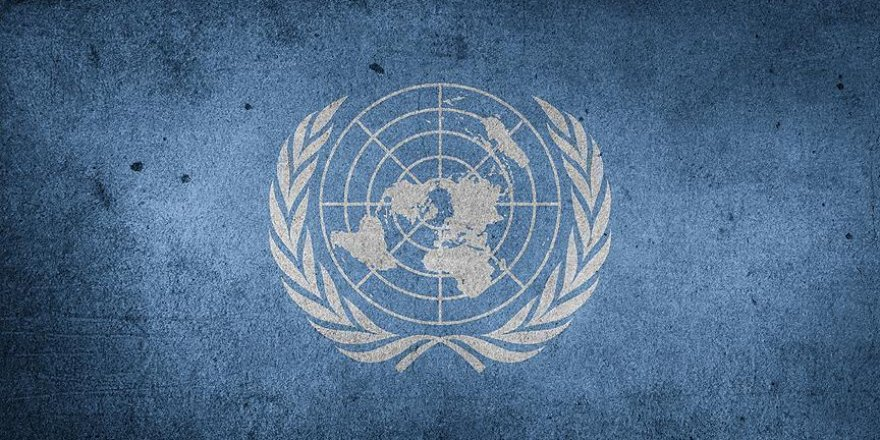Afrique de l'Est/réfugiés : Le HCR appelle à plus de soutien à la Tanzanie