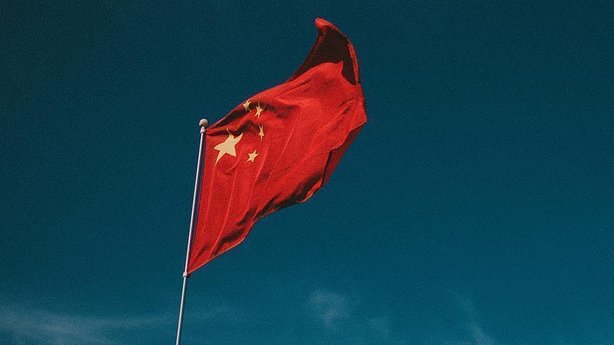 La Chine appelle à des pourparlers pacifiques sur la crise au Venezuela