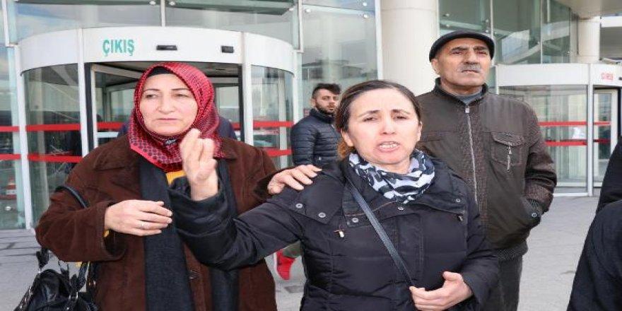 'Avcı' lakaplı seri katile, ağırlaştırılmış müebbet hapis