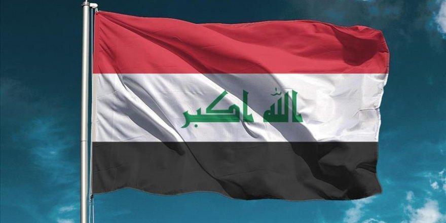 Bagdad : Visite imprévue du secrétaire d'Etat américain à la Défense par intérim