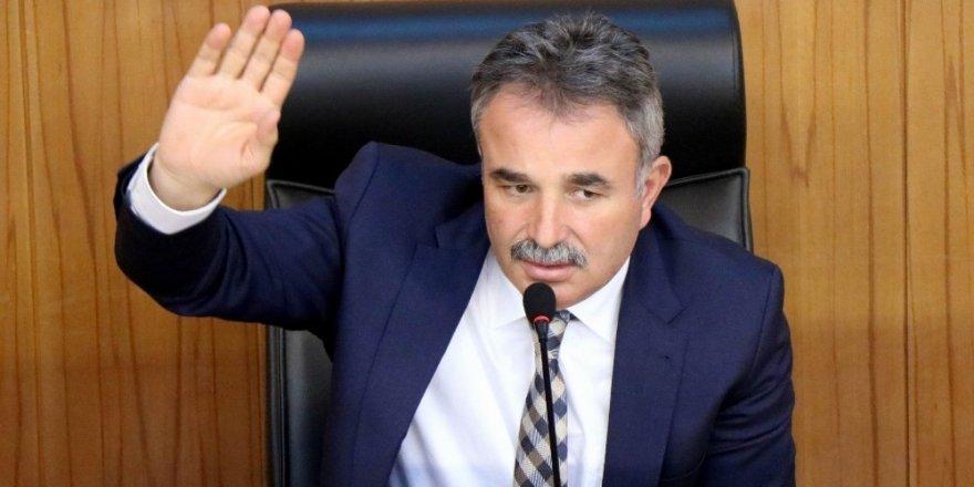 Türkiye, Bulgaristan, Ukrayna ve Moldova arasında taze meyve ve sebze koridoru oluşturulacak