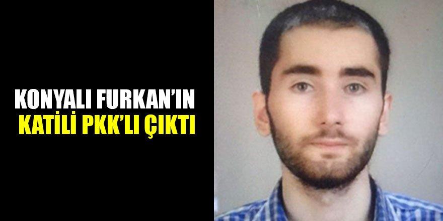 Polonya'da öldürülen öğrencinin katili PKK sempatizanı çıktı