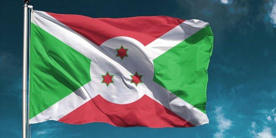 """Burundi: L'ONU redoute des """"risques de violence"""" à l'approche des élections de 2020"""