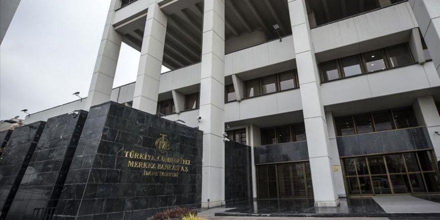 Turquie: Les réserves de la Banque Centrale comptent plus de 100 milliards de dollars