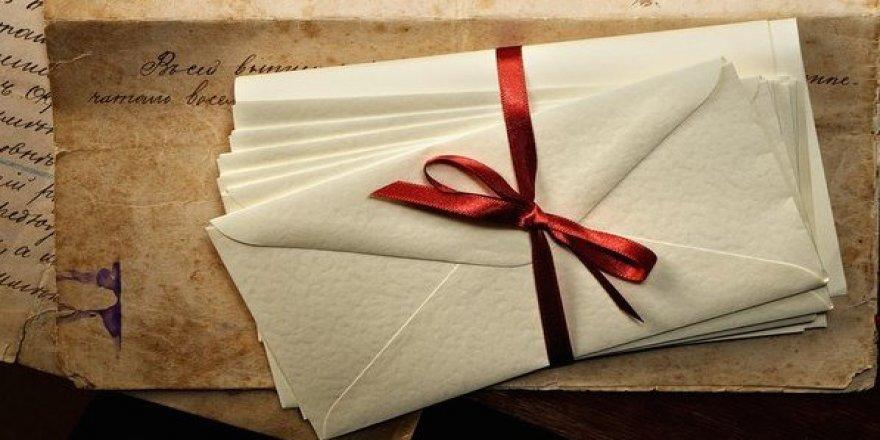 PTT Kurtuluş Savaşı mektuplarını ailelere ulaştıracak