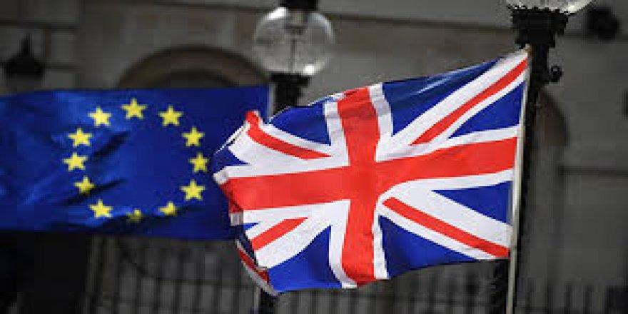 İngiltere'de referandum teklifi reddedildi!