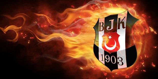 Beşiktaş'tan yeni teknik direktör açıklaması!