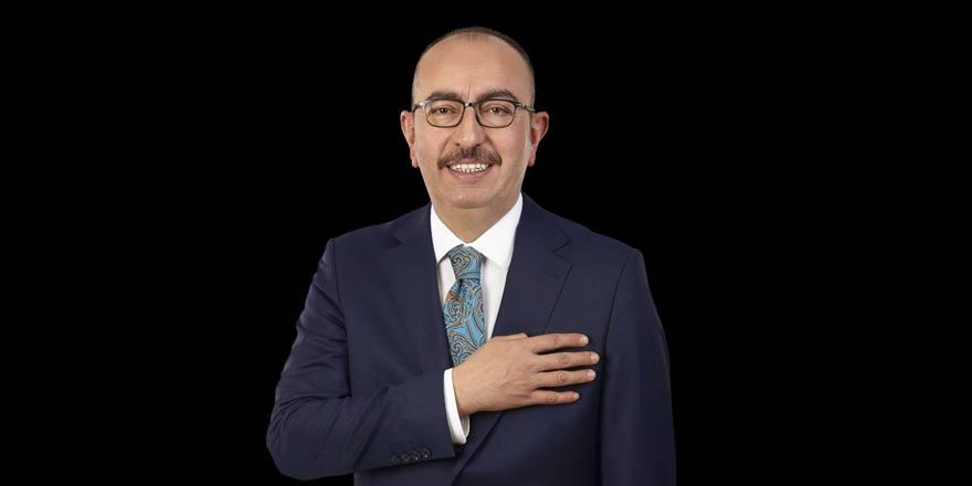 """Mustafa Kavuş; """"Yapacak çok işimiz var, heybemiz dolu"""""""