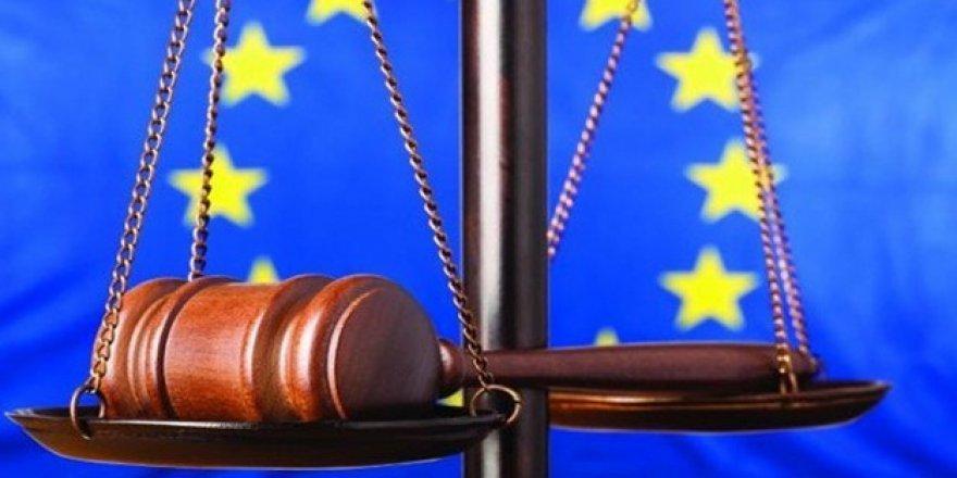 Avrupa İnsan Hakları Mahkemesi, Türkiye aleyhindeki başvuruları reddetti!