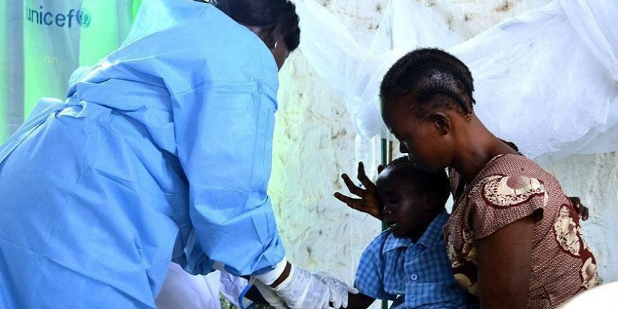 Cameroun: Le choléra fait deux morts dans le Nord