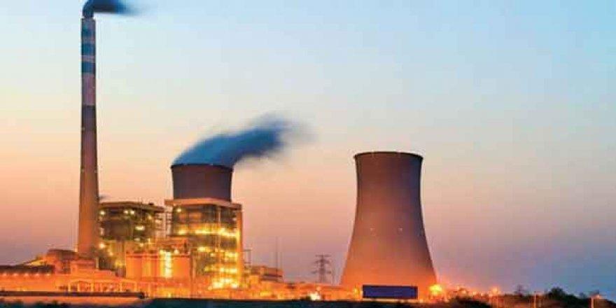 Nükleer alanda meslek liseleri kurulacak