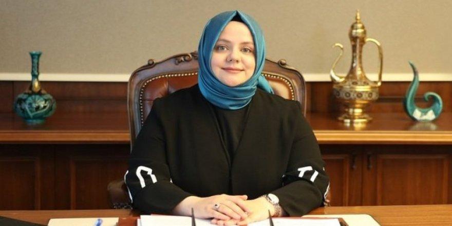 """Bakanlık'tan """"kıdem tazminatı"""" açıklaması"""