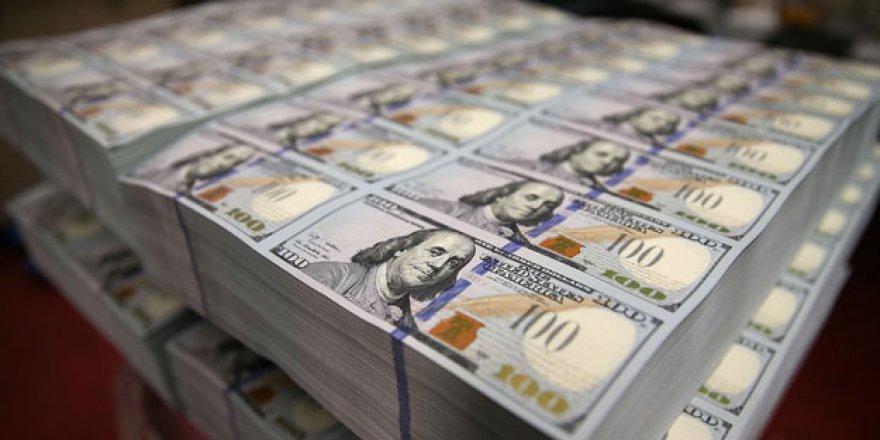 Dolar güne nasıl başladı? İşte 19 Nisan 2019 dolar fiyatları