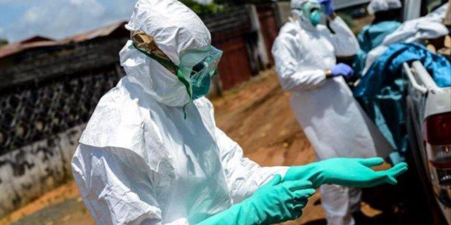 RDC/Ebola : Un médecin de l'OMS tué dans une attaque contre un hôpital