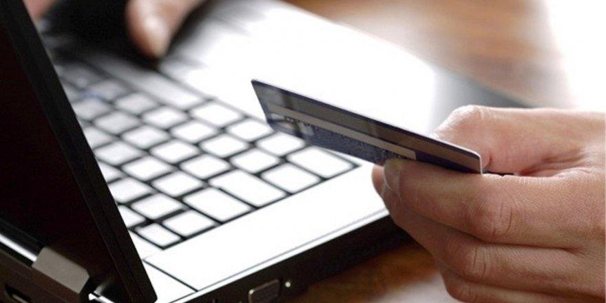Online alışveriş sahurda 5 kat artıyor