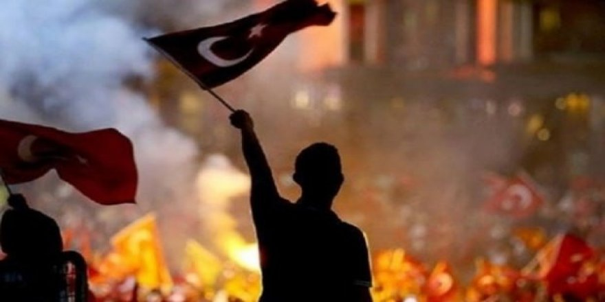 15 Temmuz kahramanlarına devlet desteği: 185 milyon tazminat