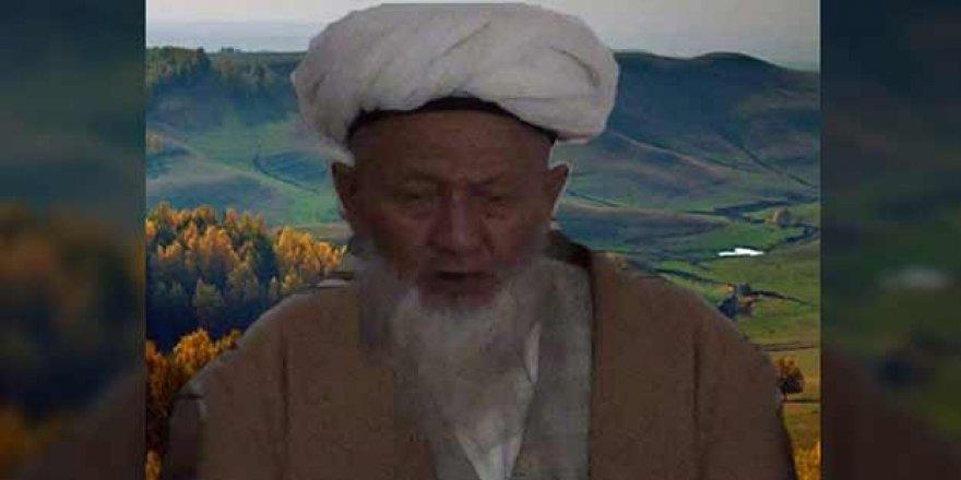İslam alimi işkence edilerek öldürüldü!