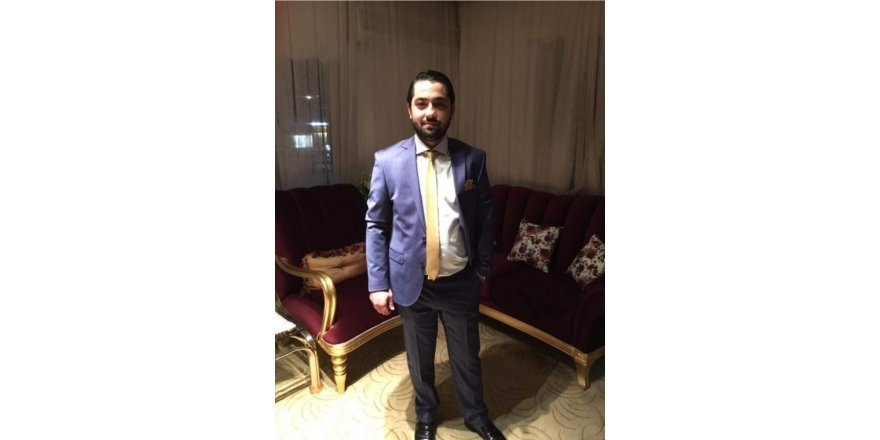 Gençlik ve Spor Konfederasyonu KKTC temsilciliğine Ahmet Niziplioğlu atand