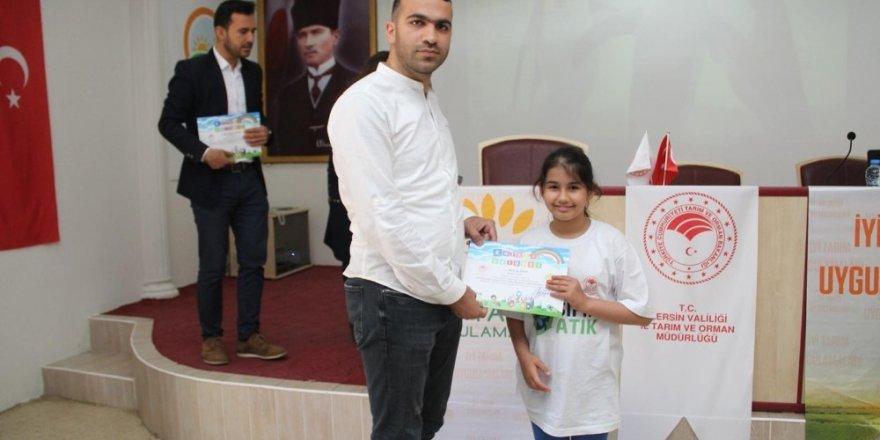 Çevdosan'dan 'Lider Çocuk Kampı Projesi'ne destek