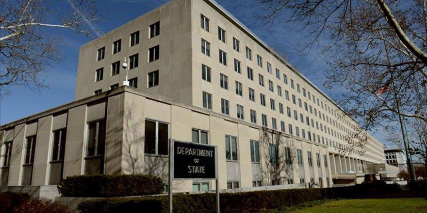 ABD'den Rusya'ya İdlib uyarısı