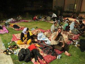 250 çocuk zehirlenerek öldü iddiası
