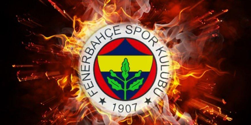 Fenerbahçe'de gidecekler belli oluyor!