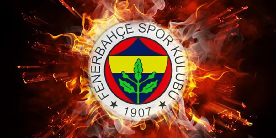 Fenerbahçe'de ayrılık! 2 yıllık anlaşma...