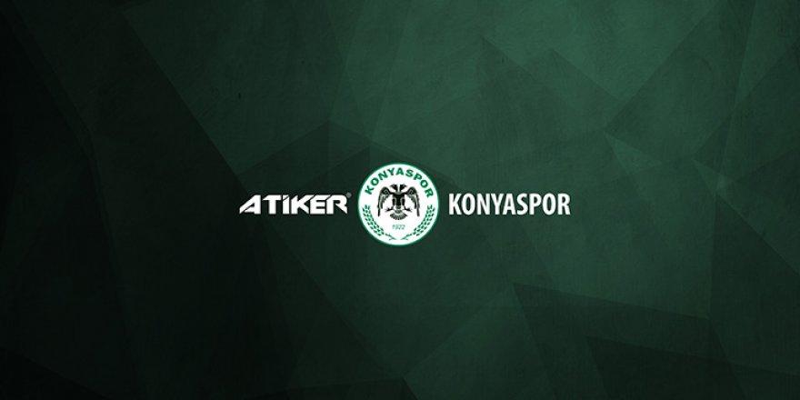 Konyaspor, UEFA lisansını aldı