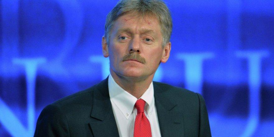 Kremlin'den dikkat çeken S-400 açıklaması: Anlaşma tamam