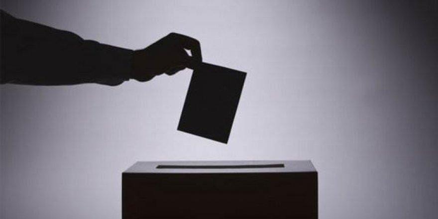 YSK açıkladı: İşte CHP'ye yazılan geçersiz oy sayısı