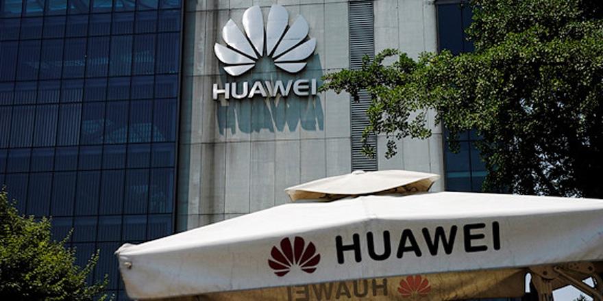 Huawei'den Google'a ortak çözüm çağrısı