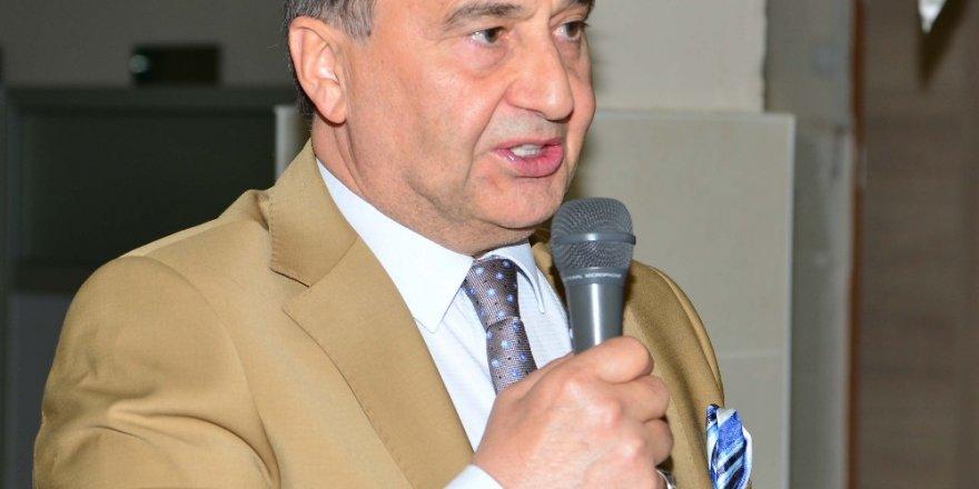 Sivas'tan Dünya'ya yük vagonu satılıyor