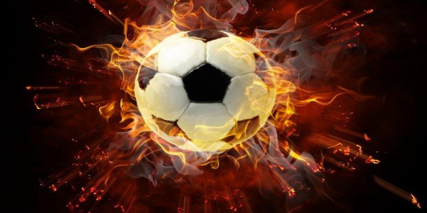 Başakşehir - Alanyaspor maçında ilk 11'ler belli oldu