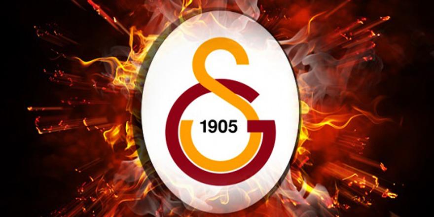 Galatasaray'a transferini böyle açıkladı! 'Ölüm tehditleri...'