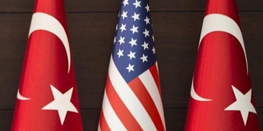 Aynısı Türkiye'ye de uygulanır mı? ABD'den herkesi şaşırtan karar