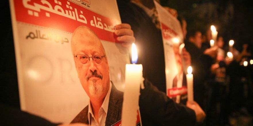 Türk Arap Medya Derneği: Beklentimiz BM'nin raporundaki tavsiyelerin hızlıca uygulanmasıdır