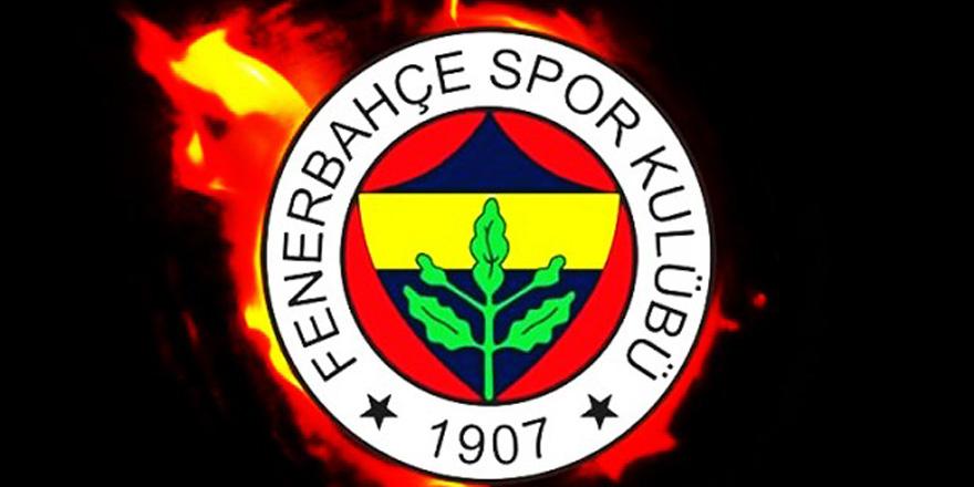 Fenerbahçe'den transferde ilk imza geldi!