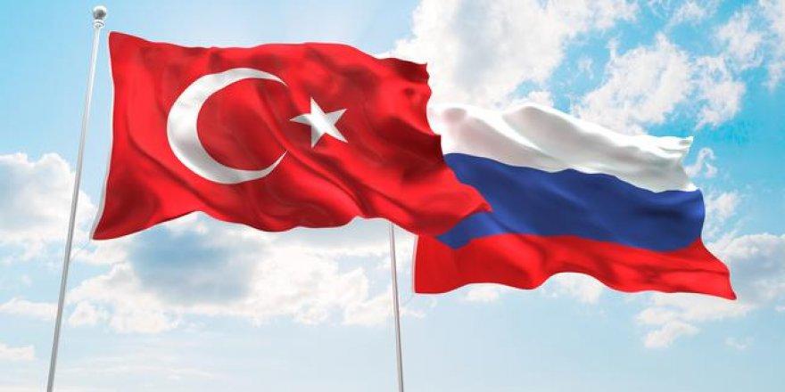 Rusya'dan Türkiye açıklaması: 29 Haziran'da...