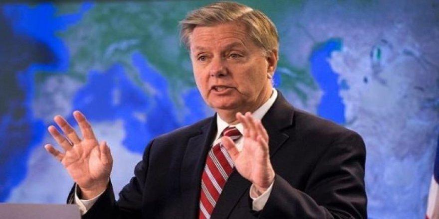 ABD'den açıklama: ''S-400'den vazgeçin Patriot verelim''