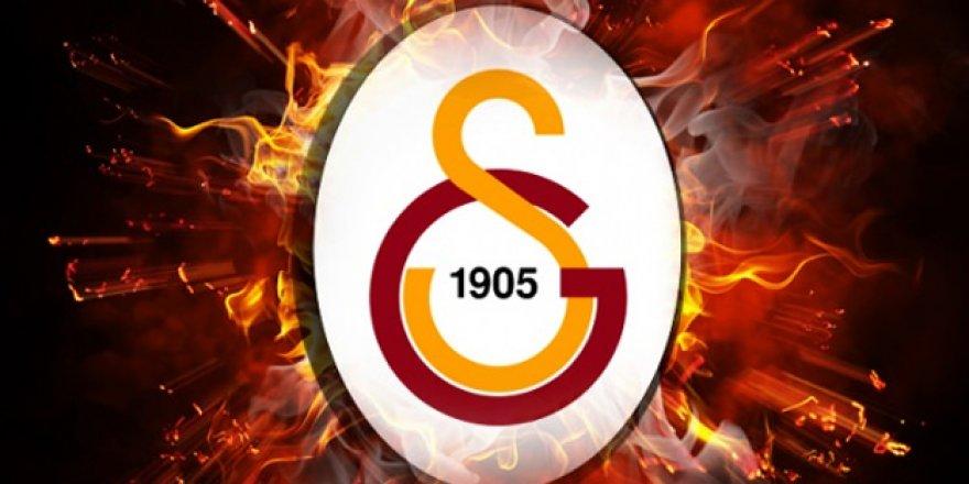 Galatasaray iki transferi birden açıkladı