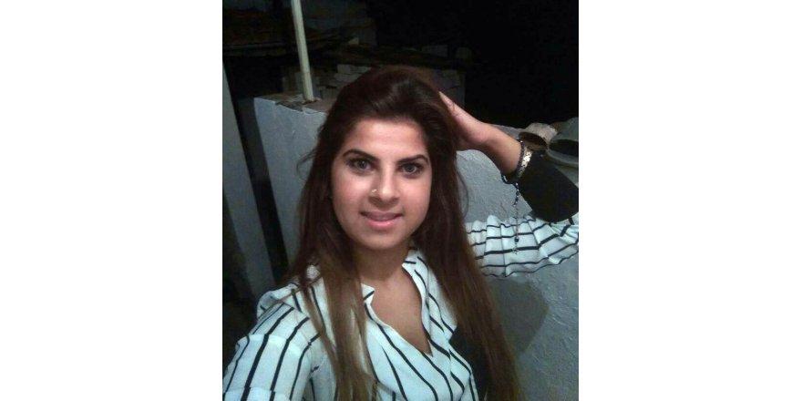 Annesini döven babasını öldüren kıza 16 yıl hapis cezası