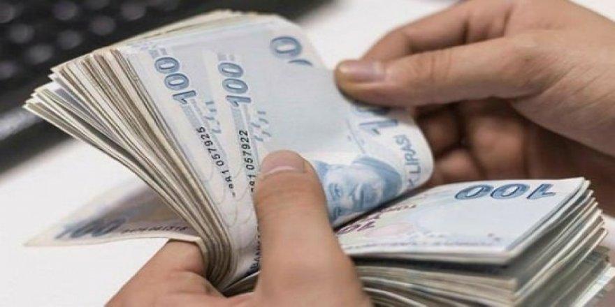 Memur ve emekli maaşına yansıyacak enflasyon farkı açıklandı