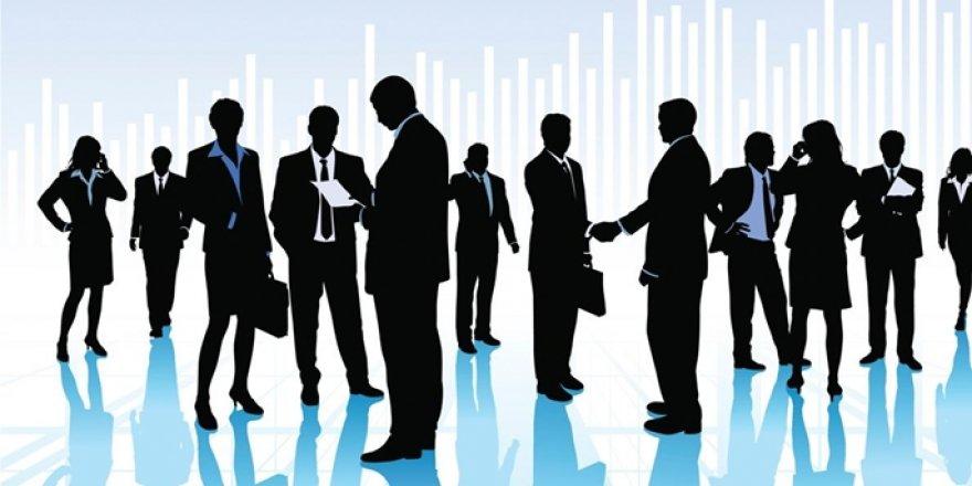 Özel Sektör ve Kamu Kurum Çalışanları İçin Zorunlu Eğitim