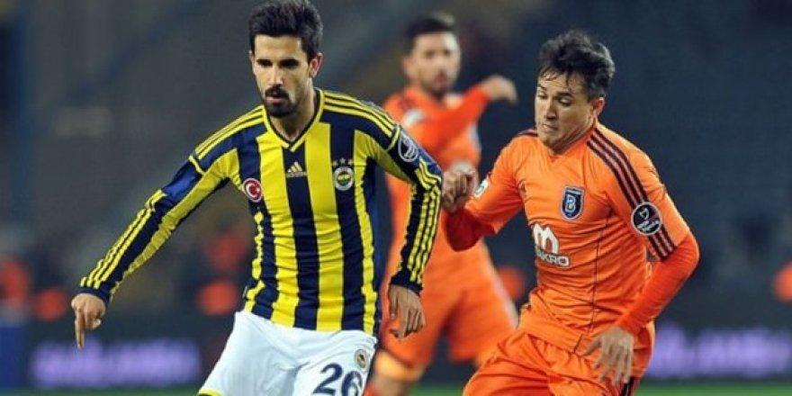 Fenerbahçe, Alper Potuk hakkında kararını veriyor
